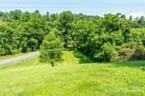4 Pinerose Drive - Photo 28