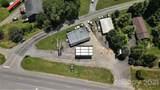5256 Us 74 Highway - Photo 15