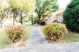 4815 Craigwood Drive - Photo 8