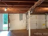 1260 Delwood Drive - Photo 11