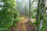 17 Towhee Trail - Photo 48