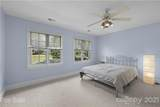 4204 Mourning Dove Drive - Photo 45