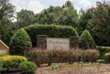 417 Farm Branch Drive - Photo 37