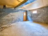 225 Valley View Terrace - Photo 41