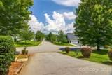 15 Olde Covington Way - Photo 41