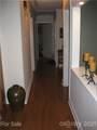 733 Norwood Avenue - Photo 5