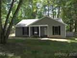10034 Grand Junction Road - Photo 1