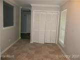 10034 Grand Junction Road - Photo 3