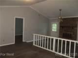 10034 Grand Junction Road - Photo 5