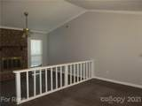 10034 Grand Junction Road - Photo 6