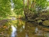 63 Ox Creek Road - Photo 4