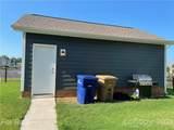3001 Kensley Drive - Photo 12