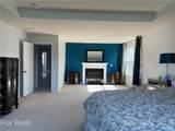 3001 Kensley Drive - Photo 19