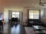 3001 Kensley Drive - Photo 8