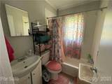 2694 and 2700 Court Drive - Photo 8