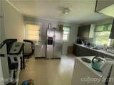 2694 and 2700 Court Drive - Photo 9