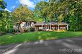223 Forest Heights Drive - Photo 3