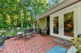 223 Forest Heights Drive - Photo 47