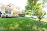 17503 Harbor Walk Drive - Photo 29