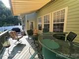 17503 Harbor Walk Drive - Photo 33
