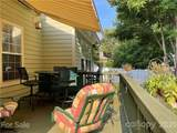 17503 Harbor Walk Drive - Photo 34
