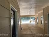 17503 Harbor Walk Drive - Photo 37