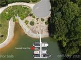 7715 Sail Pointe Drive - Photo 47