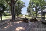 1424 Clarence Secrest Road - Photo 48