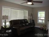 6509 Plyler Mill Road - Photo 11