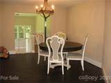 6509 Plyler Mill Road - Photo 13
