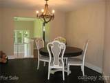 6509 Plyler Mill Road - Photo 14