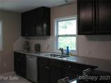 6509 Plyler Mill Road - Photo 15