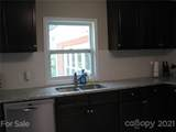 6509 Plyler Mill Road - Photo 16