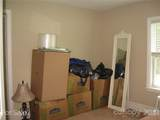 6509 Plyler Mill Road - Photo 21