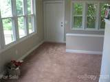 6509 Plyler Mill Road - Photo 24