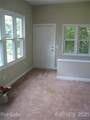6509 Plyler Mill Road - Photo 25