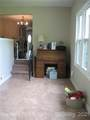 6509 Plyler Mill Road - Photo 26