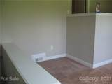 6509 Plyler Mill Road - Photo 27