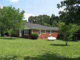 6509 Plyler Mill Road - Photo 6