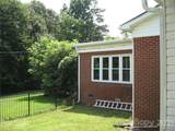 6509 Plyler Mill Road - Photo 8