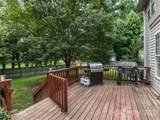 66 Whispering Oak Court - Photo 34