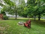 66 Whispering Oak Court - Photo 35
