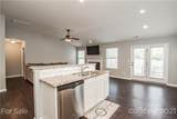 3727 Gricklade Drive - Photo 12