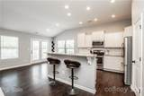 3727 Gricklade Drive - Photo 14
