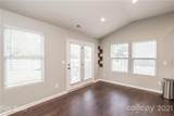 3727 Gricklade Drive - Photo 15