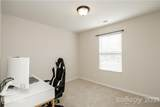 3727 Gricklade Drive - Photo 17