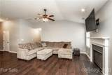3727 Gricklade Drive - Photo 4