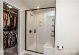 3727 Gricklade Drive - Photo 31