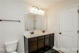 3727 Gricklade Drive - Photo 32