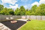 3727 Gricklade Drive - Photo 37